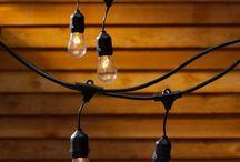 Lighting string