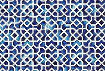 Motivi arabi