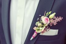 Hochzeit C&M 04.0818