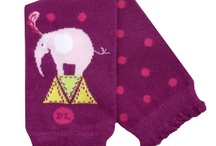 """BabyLegs' Carnival / Here's a sneak peek for our Fall 2012 Collection """"Winter Carnival"""". Life is a circus!"""