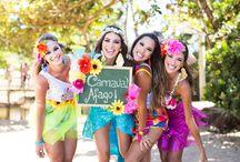 [Nosso Bloco] Carnaval 2015 / www.afagoshop.com.br