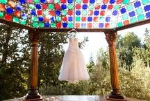 Arabian Nights Wedding Marrakech / Rawan & Arian's romantic Marrakech Wedding by Boutique Souk as featured by Harper's Bazaar Arabia - top weddings! Visit: www.boutiquesouk.com Follow us on: - Instagram accounts: https://www.instagram.com/boutiquesouk_weddings/ https://www.instagram.com/boutiquesouk/ -Facebook: https://www.facebook.com/boutique.souk