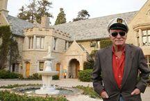 Playboy Mansion pour frapper le marché, mais avec une condition