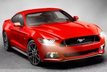 http://www.nissanrelease.com/2014/11/2015-ford-mustang-redesign-spec-and.html