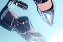 ref shoes