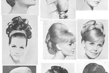 60'erne