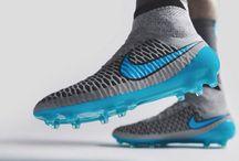 Nike cipő✔
