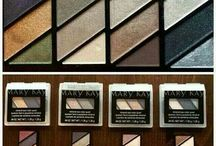 New Mary Kay Products!
