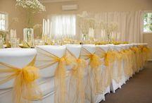 Weddings / A snapshot of some beautiful weddings of the season.  A range from indian weddings, pastel weddings, marquee weddings, vintage weddings, rustic weddings, glamour weddings, modern weddings