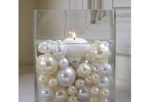 Wedding Ideas / by Kayla Yeager