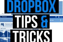 Tips & Tricks for things