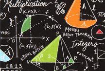 matematics