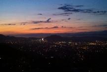 Ventura County Views