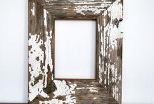 Frames - Ramy