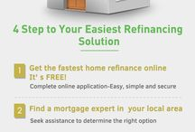 Refinancing Private Mortgage Loans / Mortgagrefinance101.com offers low rates online to refinancing private mortgage loans to save more every month! Get started today to choose free quotes online with no hassle!