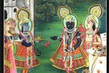shri ji darshan