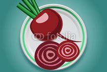 Fotolia / My portfolio on Fotolia.com http://ru.fotolia.com/p/202909938