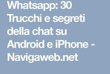 WTsapp