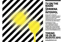 Torino / Torino