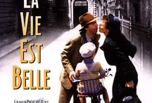 films cinéma