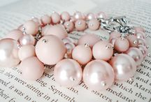 Jewelry I Love / Beautiful Jewelry