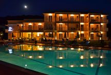 Apartments in Zakynthos - Zante / Find apartments in Zakynthos island.