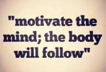 Gym & Body