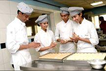 hotel management college in mumbai
