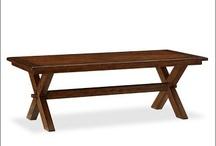 salvage wood