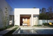 Minimalist House / Minimalist House Design Collection at http://minimalisthouse.asia