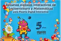 PROYECTOS EDITORIALES ALGAIDA