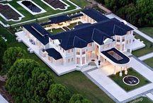 Rumah besar