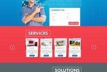 QRS Quality Refrigeration Services