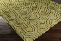 Sonu - 2015-01-08 rug samples