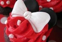 Cupcakes / ideas cupcakes