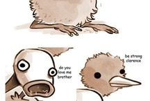 Funny Pokemon stuff