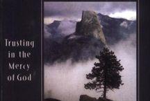 Spirituality & Care Giving / by Georgia Mountains Unitarian Universalist Church