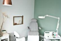 Pedicure / FRIS Cityspa-pedicure-spa behandeling-medische behandeling-schapenwolcreme-Dronten