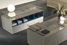 displays / Noctum: conceptual interior studio for modern, contemporary high-end design. Turn-key implementation in private and contract environments. more info at info@noctum.nl