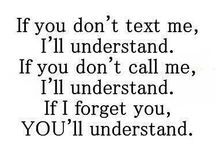 Words / ......