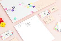 Graphic || Branding