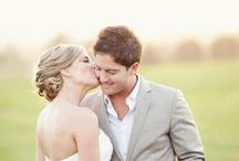 Wedding Photography / by Faith Koscho