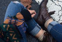 **shoes**