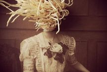 ART Susanna Blasco