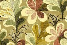 Textile art / by Patricia Benavides Limo