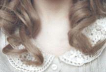 Camellia Sophie Winslow