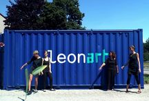 Leonart 2017