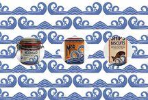 Kryddor / Inspiration och information av produkter.