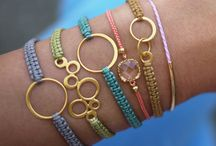 Fashion Jewelry Projects