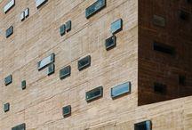 • são paulo • / places | architecture | modernity | atmosphere | metropolitan style